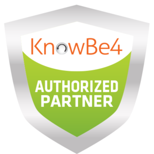 KnowBe4 Authorized Partner - Awareness Training