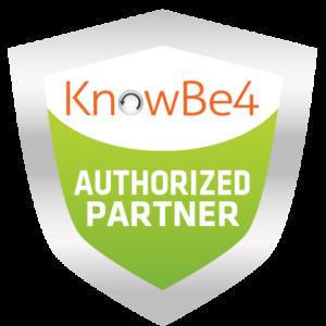 KnowBe4 Authorized Partner - Awareness Training