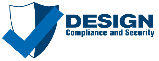 Design Compliance and Security, LLC