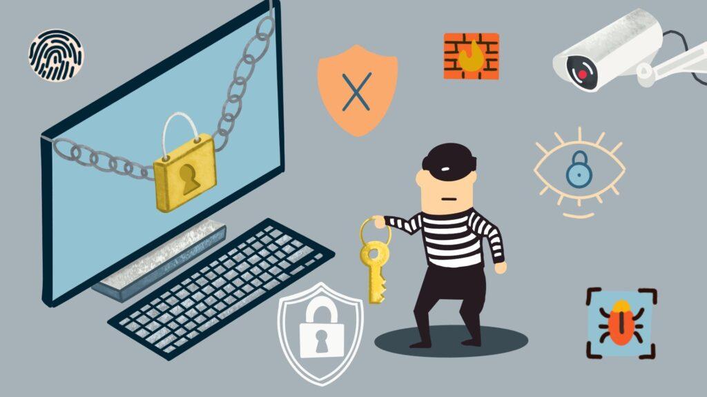 SecurityAwarenessTraining