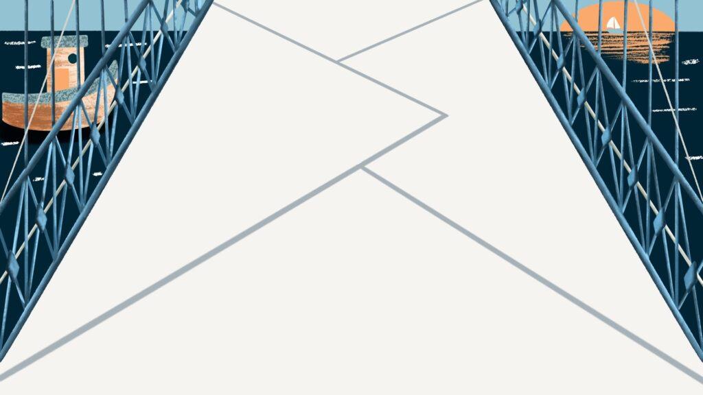 Bridge Letter